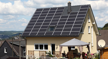 Engineering Telekomunikasi Elektronika Energy PRIVATE HOMES